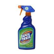 Carpet Cleaner, cleans carpet, spot remover, Spot Shot, removes wine, removes pet stains
