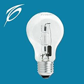 halogen light bulbs, halogen bulbs, halogen light bulbs