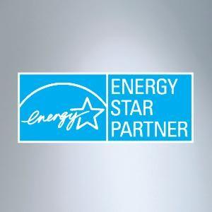 energy star lighting, energy star bulbs, energy star lighting