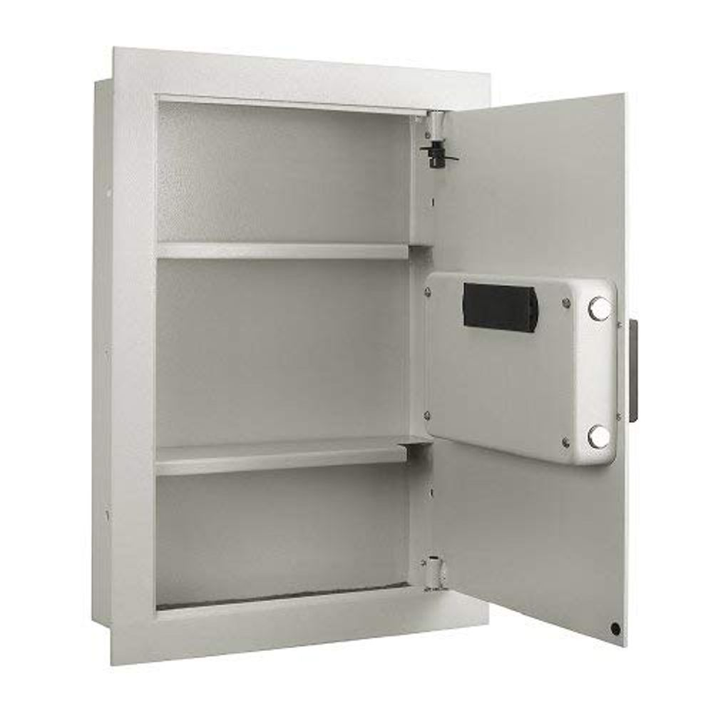 7750 Electronic Wall Safe Hidden Large Safes Jewelry Secure-Paragon Lock & Safe