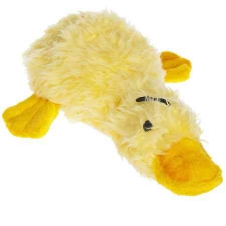 "Multipet Duckworth Duck Large 13"""