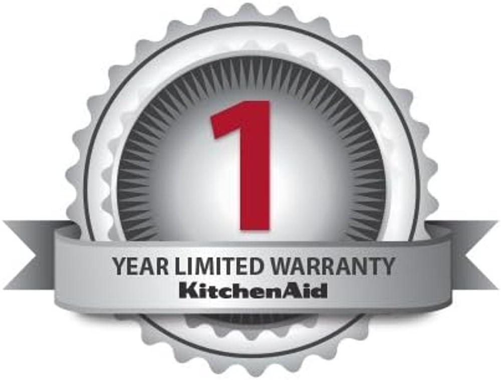 KitchenAid K45B Coated Flat Beater