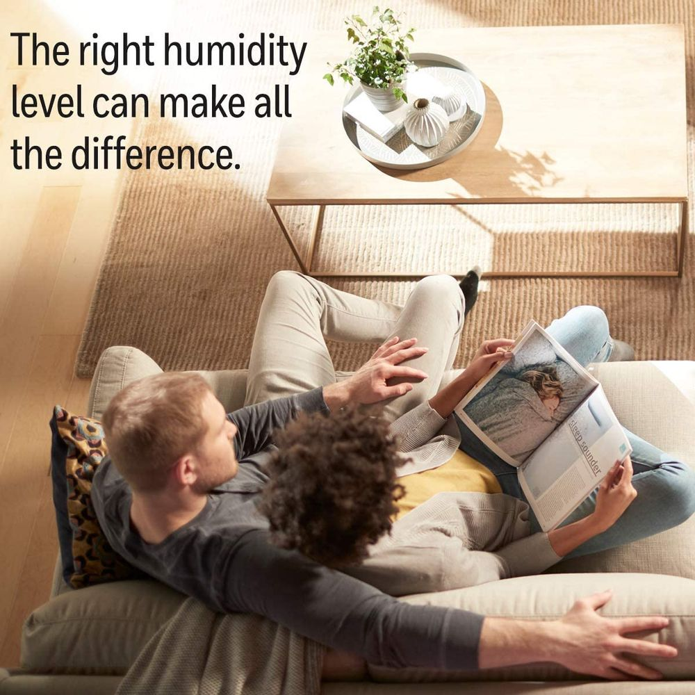 Honeywell Humidifier Replacement Filter, HC14 Series, Filter E