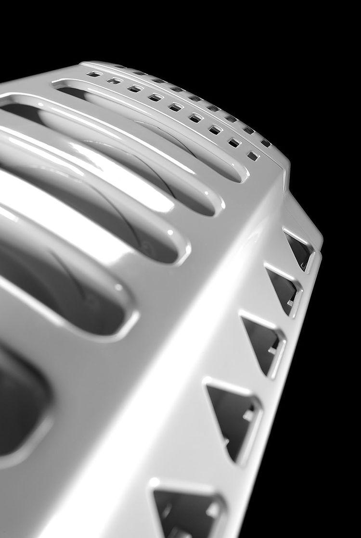 DeLonghi TRD40615E Full Room Radiant Heater