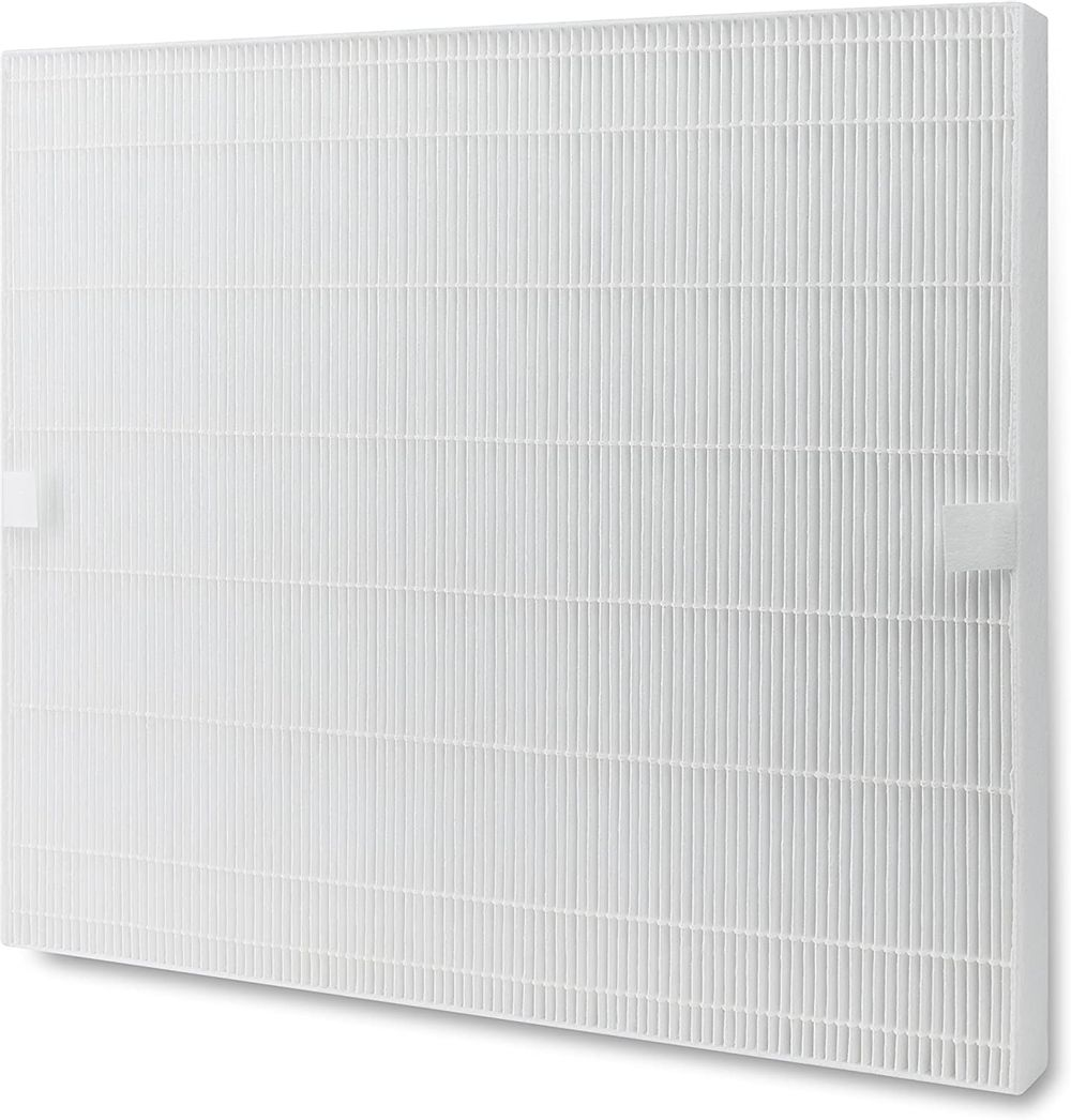 Coway 3304899 Replacement Filter Pack for AP1512HH