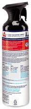 Bissell Professional Power Shot Oxy Carpet Spot, 14 ounces, 95C9 Stain Remover
