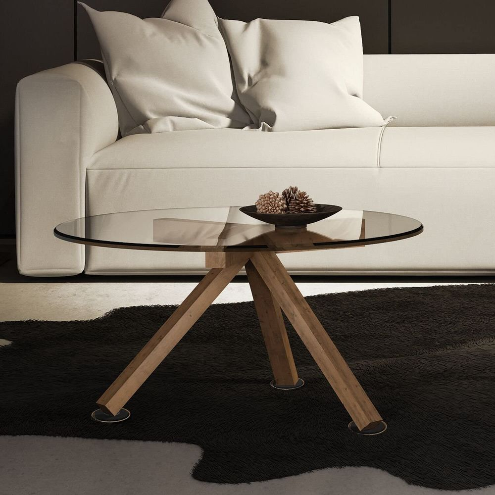 Furniture Moving Kit (16 Piece) for Carpeted and Hard Floor Surfaces Felt Pads Suitable for All The Furniture Sliders