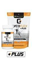 GlycoFlex Plus Maximum Strength