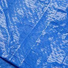 tarps heavy duty, pond liner, pool cover pump, clear tarp, tarps waterproof
