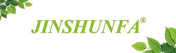 JINSHUNFA hoook