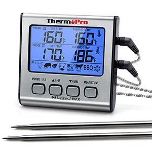 thermopro