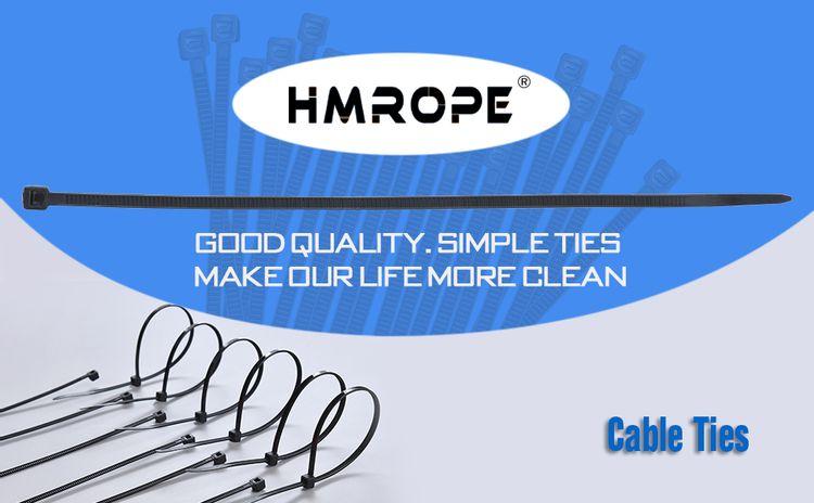 cable zip ties