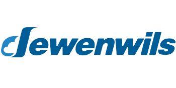 Dewenwils