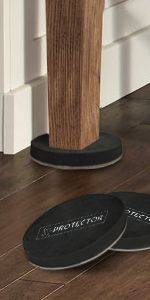 furniture movers hardwood furniture slider furniture sliders for laminate floors wood sliders sofa