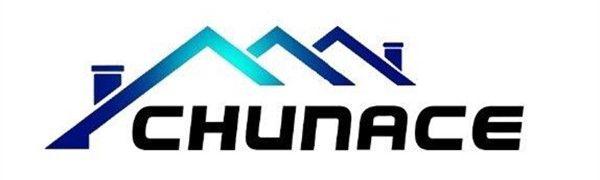 Chunace Brand