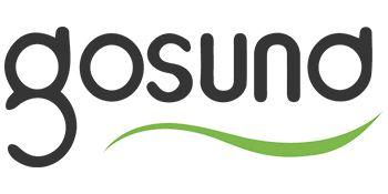 gosund logo