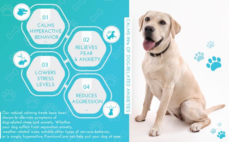 cbd oil composure melatonin for dogs calming aid for dogs