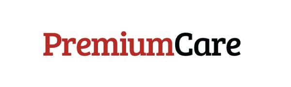 PremiumCare