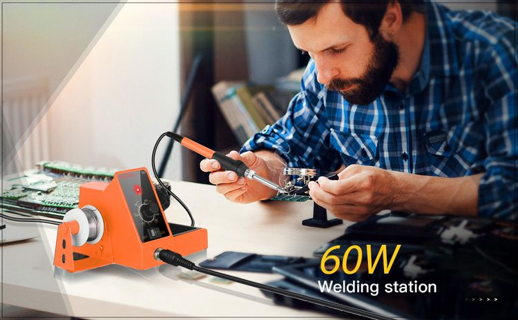 soldering station ersa   hot air soldering station    desoldering    soldering station digital
