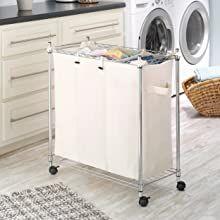laundry, laundry hamper, laundry basket, drying rack, hampers, laundry bags, laundry cart, bin