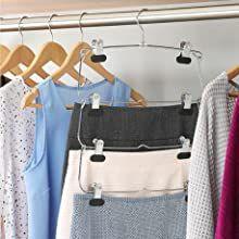 hangers, clothes hangers, clothes hangers, huggable hangers, pant hanger, suit hanger