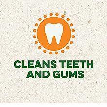 Cleans Teeth and Gums, plaque, tartar, Greenies, breath, fresh, freshener, solution, Dental, dog