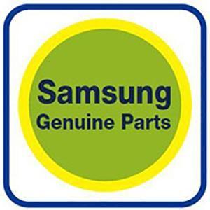 Samsung DA29-00020B Refrigerator Water Filter genuine parts