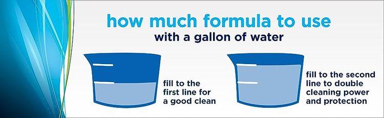 Pet stains, Deep cleaner, carpet cleaner, carpet steamer, stain remover, formula