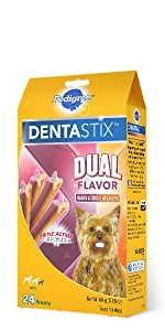 Dog Treat Variety Pack, Dog Treat Multipack, Bulk Dog Treats, Dog Treats with Flavor Options