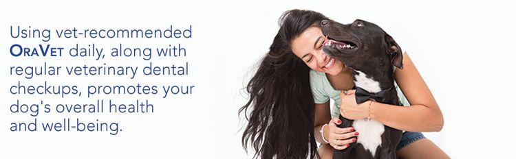 nutrident dental chews, dental sticks for dogs, cet enzymatic oral hygiene chews for dog, oral chew