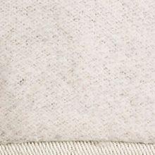 Comfort; Heat Resistance; Liner; Welding Gloves;