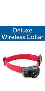 Simple Pet, Motorola, Max Tronic, Pet Trainer, Pet Fence Pros, Perimeter Technologies, Friedly Pet