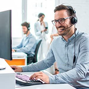 Contact our friendly California-based Support Team by phone, email, and live chat!