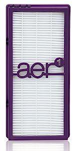 Performance Plus Air Filter