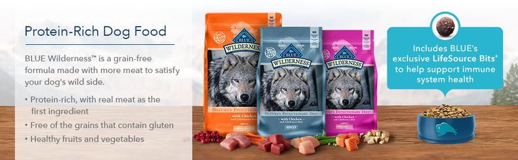 Dog food;Dry dog food;Natural dog food;High protein dog food;Adult dog food;Adult dry dog food