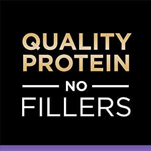 Quality Protein, Wholesome, Holistic, Science, Diet, Health, Healthy, Premium, Pate, Wellness