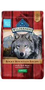 Dog food;Dry dog food;Grain free dog food;Adult dog food;Adult dry food;High Protein dog food