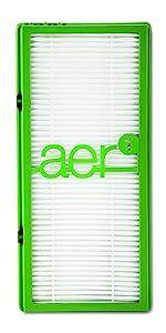Allergen Remover Air Filter