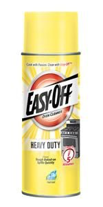 easy off heavy duty easy-off heavy-duty oven cleaner stove cleaner ez off professional ez-off grease