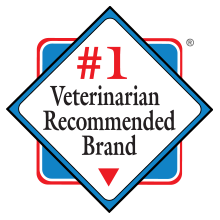 Cosequin is the #1 Veterinarian recommended retail joint health supplement brand for dogs