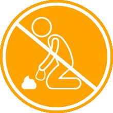 pick up icon