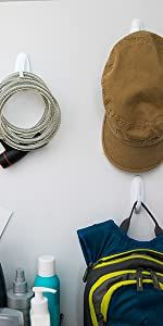 Medium Designer Hooks