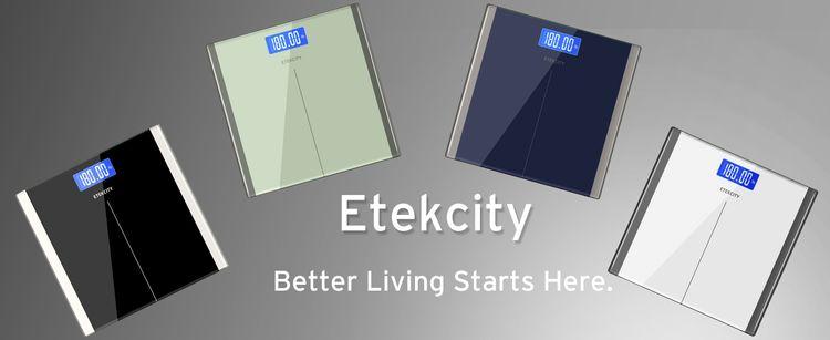 etekcity EB9380H