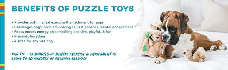 dog toy, dog toys, dog squeak toys, dog squeak toy, dog hide and seek toy, hide and seek dog toys
