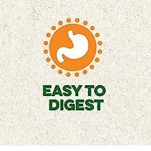 easy to digest Ingredients, dental care, dog, health, teeth, gums, breath, fresh, greenies