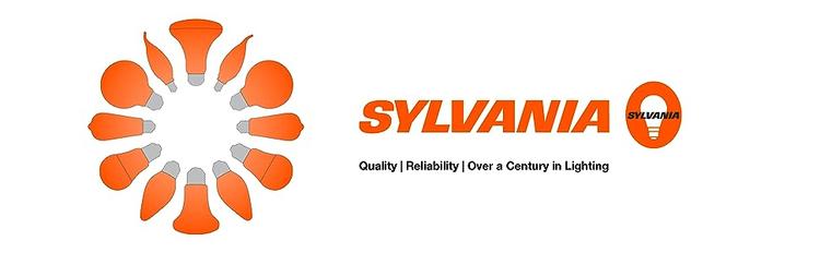 sylvania
