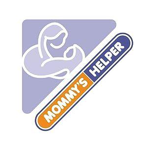 Mommys Helper