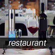 wine opener