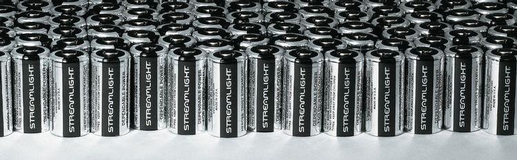 Streamlight Batteries, flashlights, lighting, torch, light, illumination