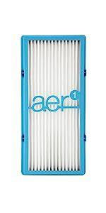 Total Air Filter